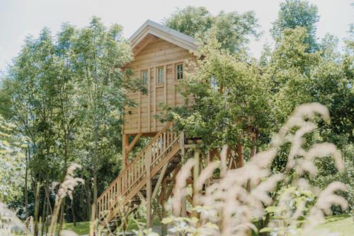Cabanes-du-dauphine-hotel-Gap16